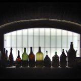 Cantina-cellar