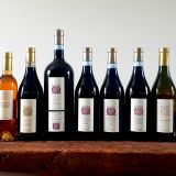 I nostri vini - Our wines